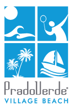logotipo-village-beach